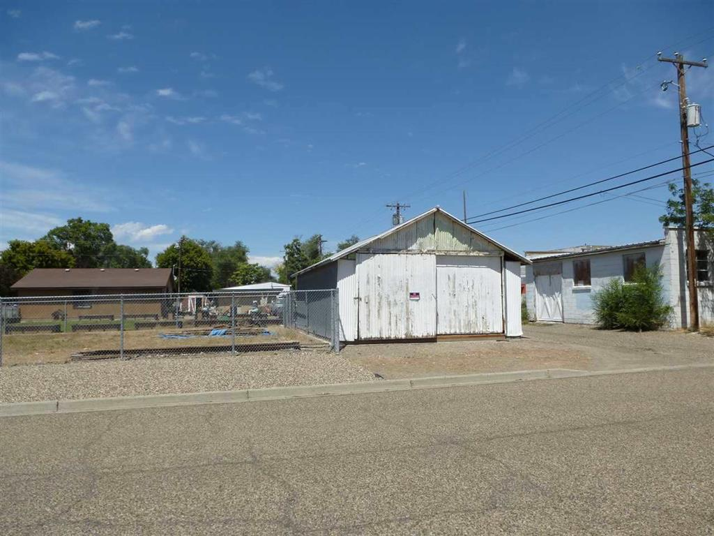 view property 510 nw 2nd street ontario or 97914 pat phillips ontario realtor mba gri