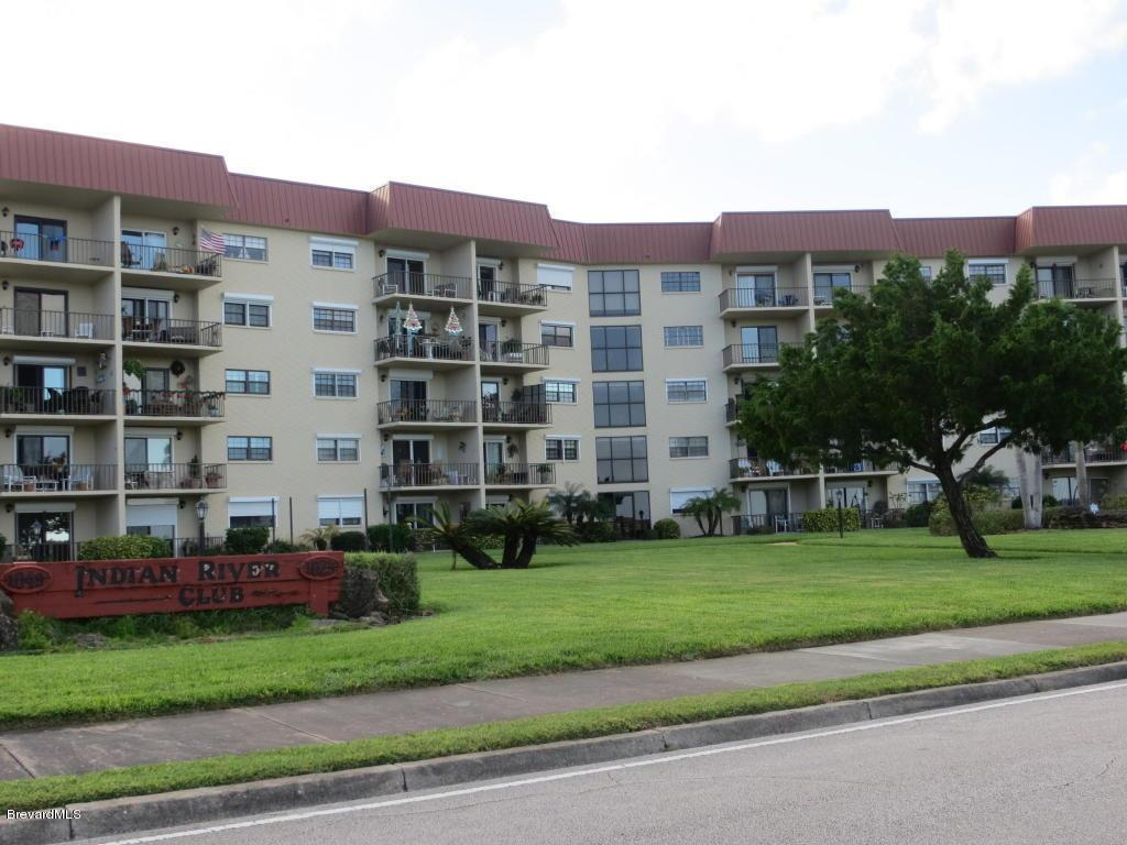 View Property 1025 Rockledge Drive 403 A Rockledge Fl