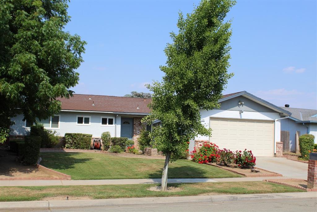 Craigslist Fresno Madera >> Kenneth Hendricks
