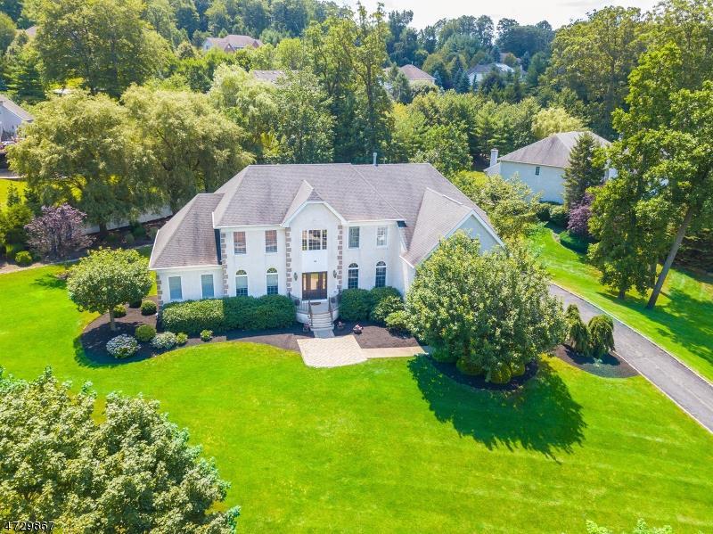 View Property 18 Skytop Dr, Denville Township, NJ 07834 | Bill Peer ...