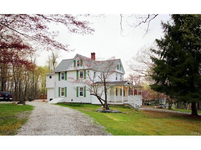 View Property 145 Myrtle Avenue Mahopac Ny 10541