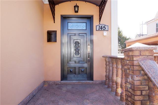 View Property 145 Cottage Avenue #2, Mount Vernon, NY 10550 | Dean Nugent |  Hartsdale Principal Broker / Owner