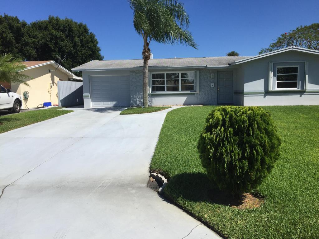 View Property 444 Riverside Drive, Palm Beach Gardens, FL 33410 ...