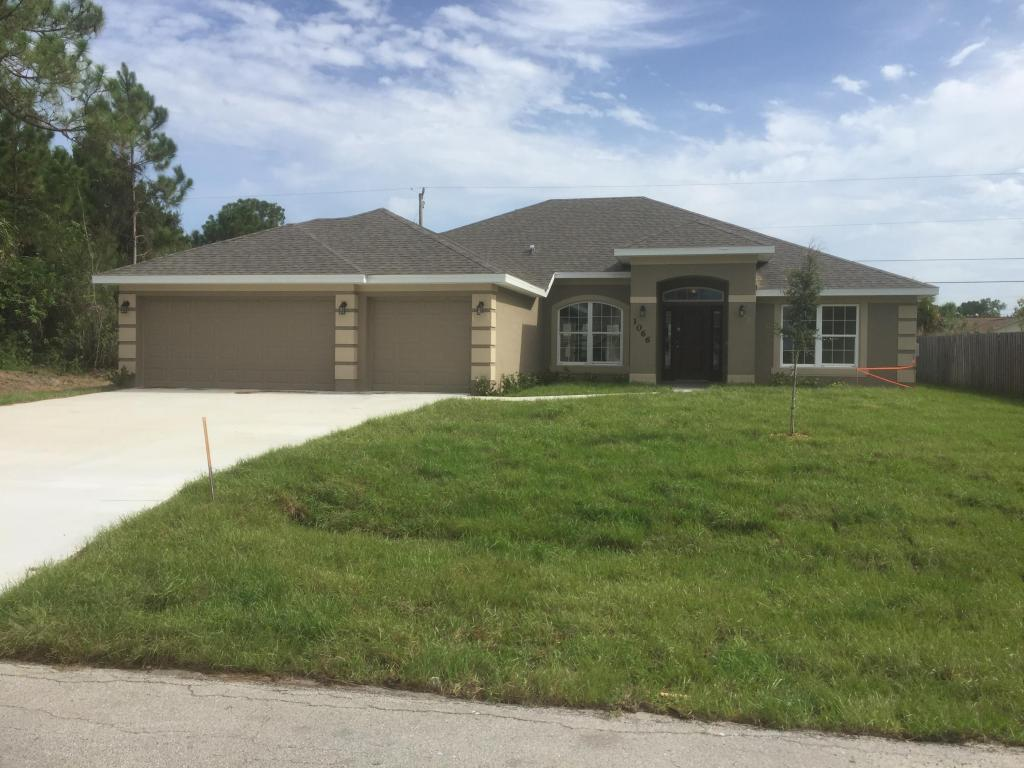 View Property The Great Scott Group Port St Lucie