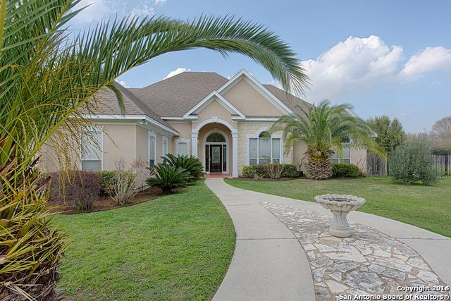 View Mark Lemmons'S Homes For Sale | Mark Lemmons - Garden Ridge