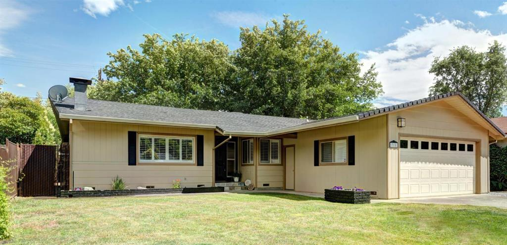 View Property 715 Christine Ave, Redding, CA 96003 | Julia Dedmon ...