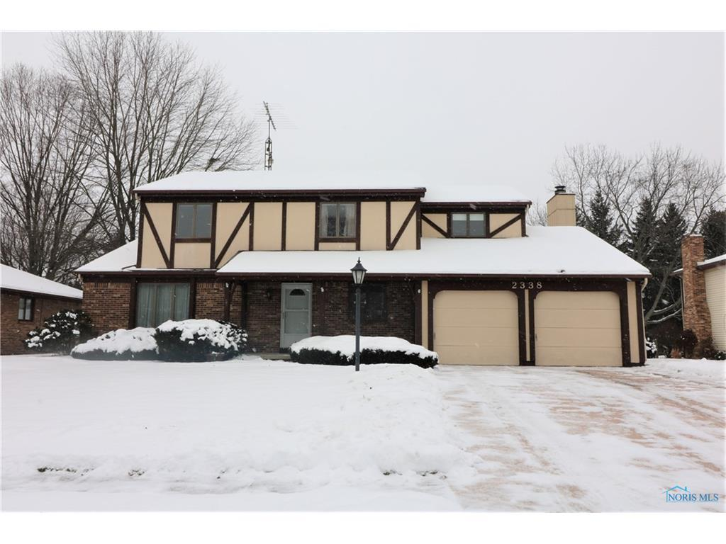 View Lance Tyo and Joe Mathias\'s Homes for Sale | Lance Tyo and Joe ...