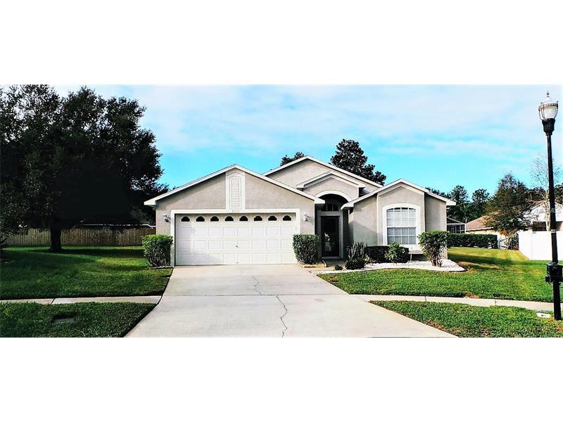 View Property 4901 Otter Creek Court Valrico Fl 33596