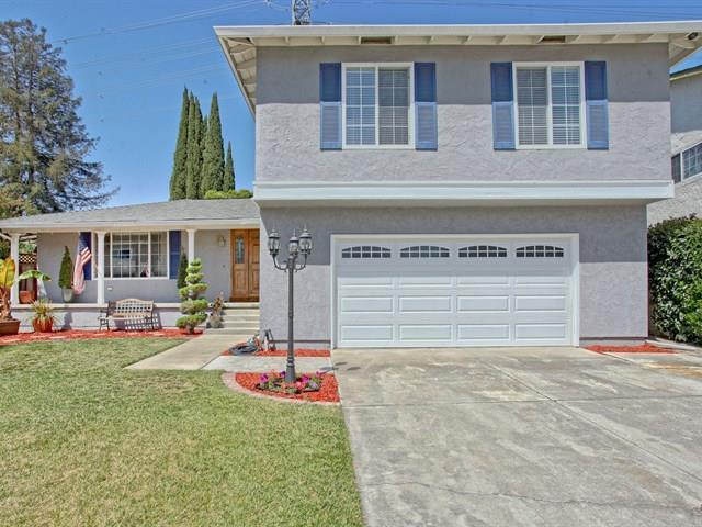 6245 Purple Knoll Ct | San Jose, CA 95119 ...