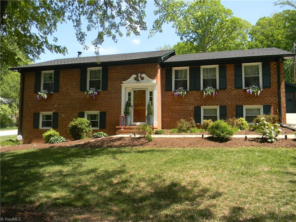 view wilkinson triad realty u0027s homes for sale wilkinson triad