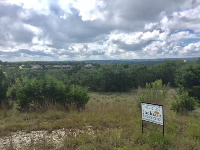 Dripping Springs, Hays County, TX 78620