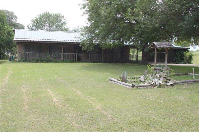 View Property 1182 Seawillow Rd Lockhart Tx 78644