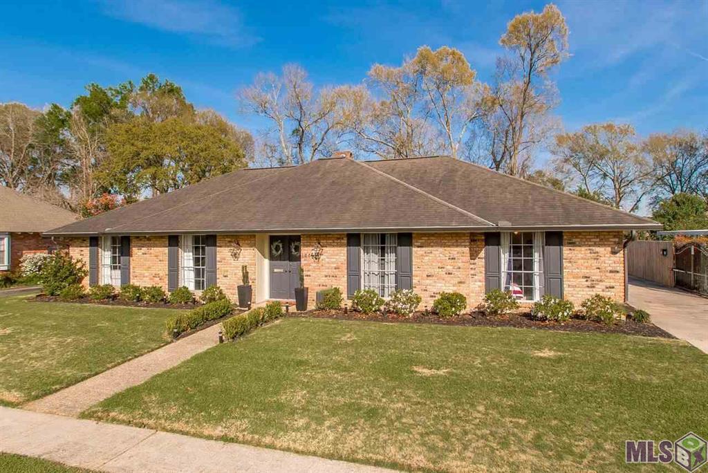 View Property Jordan Trosclair Baton Rouge Realtor 174