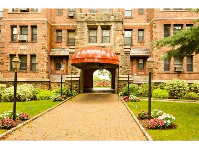 View Property 23 Old Mamaroneck Road 1r White Plains Ny