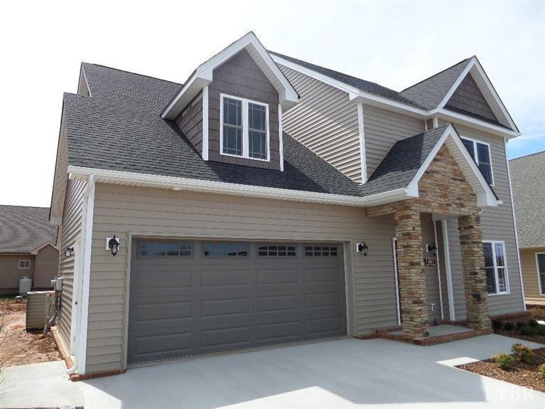 View Property 403 Cornerstone, Lynchburg, VA 24502