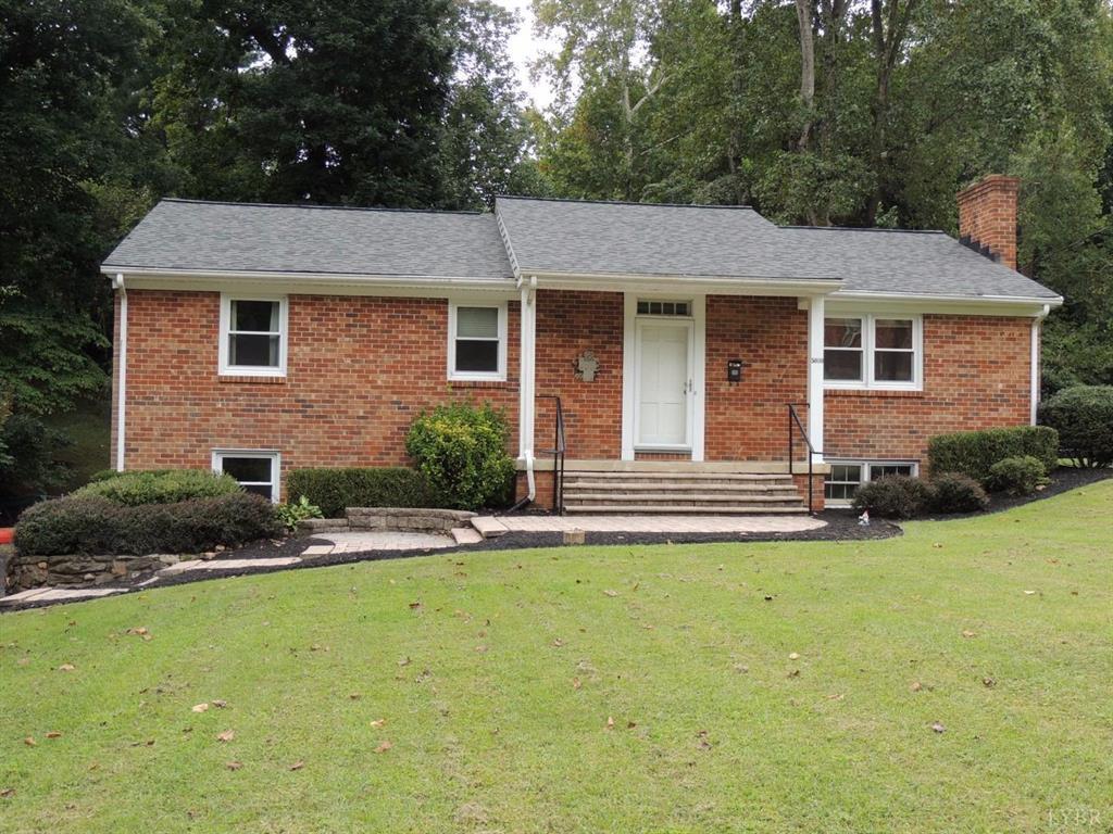 View Property 5808 Rhonda Road Lynchburg Va 24502 Liz