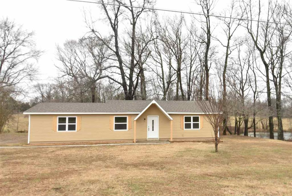 View Property 2448 Holly Grove Rd Unincorporated Tn
