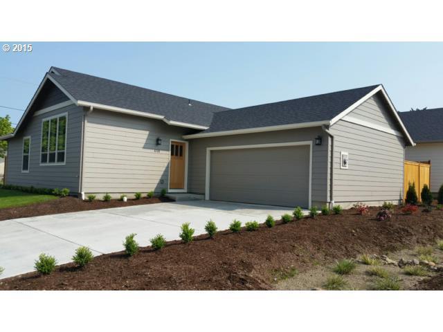 View Property 4208 Boston Ln, Eugene, OR 97402   Kathy ...