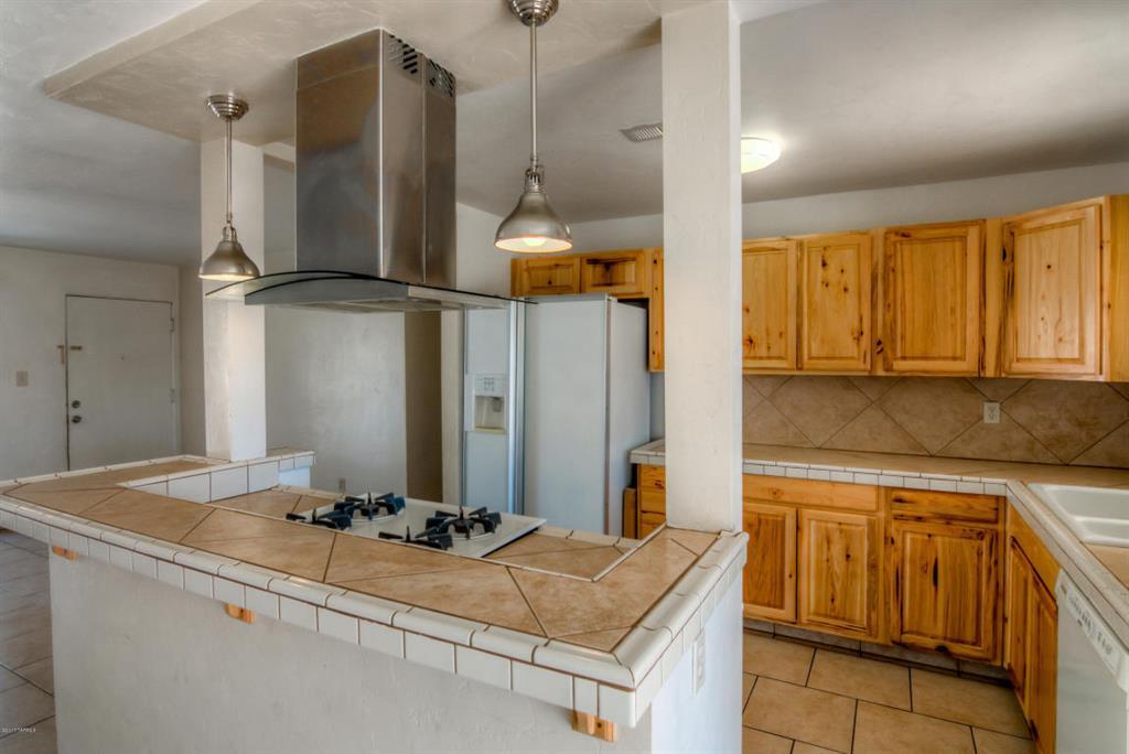 View Property 5922 E 23rd Street Tucson Az 85711