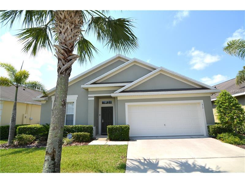View Property 1910 Morning Star Drive Clermont Fl 34714